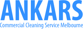 Ankars Cleaning Service Melbourne