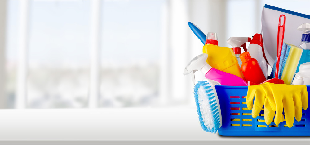 product header e1442325650799 1000x470 - Office Cleaning Services Melbourne